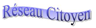 logo AP
